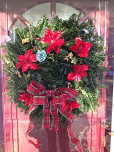 amy-wreath